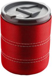 GSI Kubek termiczny Infinity Backpacket Mug Red 0.48L (75251)