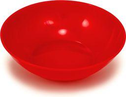 GSI Miska turystyczna Cascadian Bowl Red (77141)