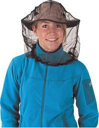 SEA TO SUMMIT Moskitiera Nano Mosquito Head Net (ANMOSH)