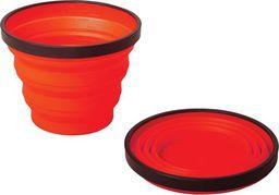 SEA TO SUMMIT Kubek X-Cup czerwony (AXCUP/RD/UNI)