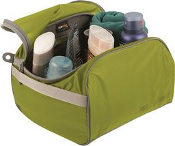 SEA TO SUMMIT Kosmetyczka Toiletry Cell - ATLTC - ATLTC/LI/S