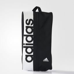 Adidas Worek S99973 czarno-biały