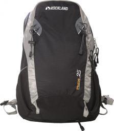 Rockland Plecak turystyczny Plume 25L czarny (170)