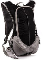 Rockland Plecak rowerowy Rider 10 (175)