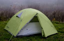 Rockland Namiot turystyczny Trails 4 (159)