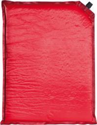Rockland Poduszka samopompująca czerwona (116)