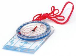 Rockland Kompas turystyczny Way Compass  (160)