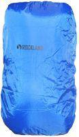 Rockland Pokrowiec wodoodporny na plecak r. L (151)
