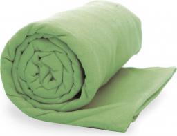 Rockland Ręcznik szybkoschnący Zielony 90x40cm r. M