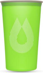 HydraPak Kubek Speed Cup Sequoia Green 150ml (A712Q)