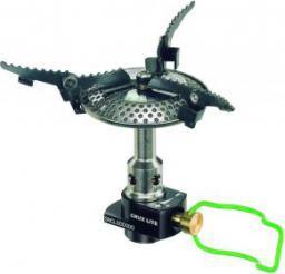 Optimus Palnik gazowy Crux Lite (8019259)