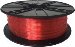 Gembird Filament, PETG, 1.75mm, 1kg (3DP-PETG1.75-01-R)