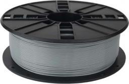 Gembird Filament PETG, 1.75mm, 1kg, Szary (3DP-PETG1.75-01-GR)