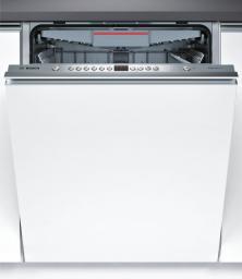 Zmywarka Bosch SMV46KX02E