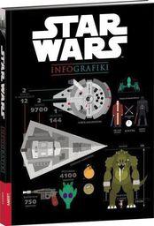 Star Wars. Infografiki - 238028