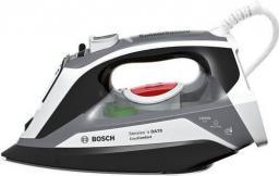 Żelazko Bosch TDA 70EASY