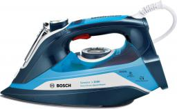 Żelazko Bosch TDI 903031A