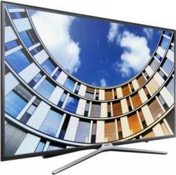 Telewizor Samsung UE43M5502 Full HD, Wi-Fi, Smart TV, PQI 800