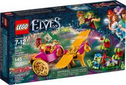 LEGO Elves Azari i leśna ucieczka goblinów (41186)