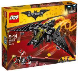 LEGO Batman Batwing (70916)