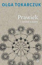 Literackie Prawiek i inne czasy w.2015 - 161505