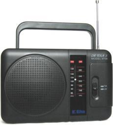 Radio Eltra TOLA 3