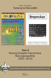 Impuls Rozwój Związku Harcerstwa Rzeczypospolitej - 227811