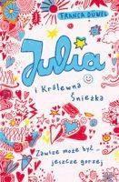 Julia i Królewna Śnieżka - 233993