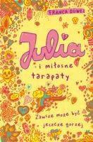 Julia i miłosne tarapaty - 233995