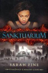 Sanktuarium - 234477
