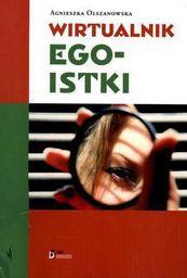 Smak dorosłości - Wirtualnik egoistki - 67061