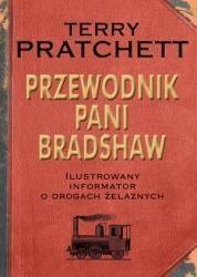 Przewodnik Pani Bradshaw - 217754