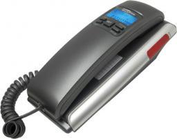 Telefon przewodowy Maxcom KXT 400