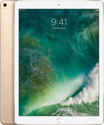 """Tablet Apple iPad Pro 12.9"""" (MPLL2FD/A)"""
