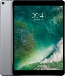 "Tablet Apple iPad Pro 10.5"" (MQDT2FD/A)"
