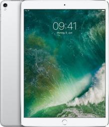 "Tablet Apple iPad Pro 10.5"" (MQDW2FD/A)"