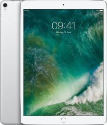 """Tablet Apple iPad Pro 10.5"""" 256GB Silver (MPF02)"""
