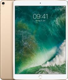 "Tablet Apple iPad Pro 10.5"" (MQF12)"