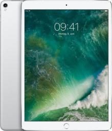 "Tablet Apple iPad Pro 10.5"" (MPHH2)"