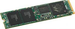 Dysk SSD Plextor M8SeGN 512GB PCIe x4 NVMe (PX-512M8SeGN)