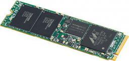 Dysk SSD Plextor M8SeGN 1024GB PCIe x4 NVMe (PX-1TM8SeGN)