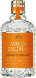4711 Acqua Colonia Mandarine & Cardamom EDC 50ml