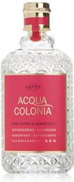 4711 Acqua Colonia Pink Pepper & Grapefruit EDC 50ml
