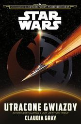 Star Wars. Utracone gwiazdy - 221364