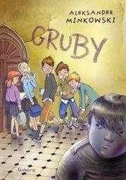 Gruby (79338)