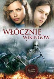 Printex Włócznie Wikingów - 115599