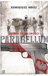 Parabellum Głębia osobliwości - 185719