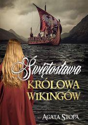 Świętosława królowa wikingów - 222540
