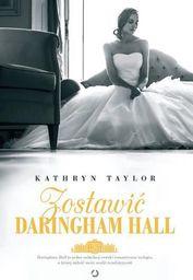 Zostawić Daringham Hall - 196399