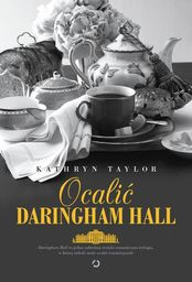 Ocalić Daringham Hall - 185903